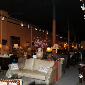 Mountain Lodge Furniture Stores 14 W Main St Bozeman Mt