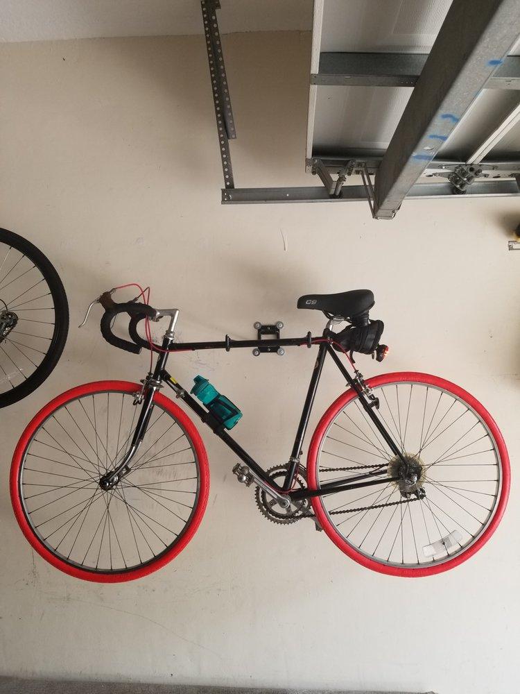 Bikes Plus: 3119 SW Martin Downs Blvd, Palm City, FL