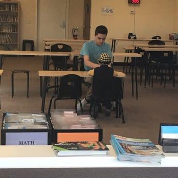 Kumon Math and Reading Center of Reno - South - 11 Photos ...