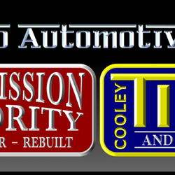 Transmission authority and auto service garages 6485 for A b motors waterford mi