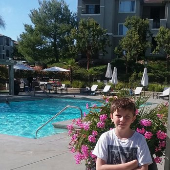 Eagle Glen Apartments Murrieta Reviews