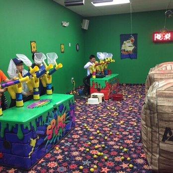 Active Kidz Long Island 23 Photos Amp 27 Reviews Venues