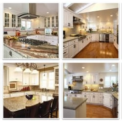 Photo Of Maplewood Cabinets   Pinellas Park, FL, United States
