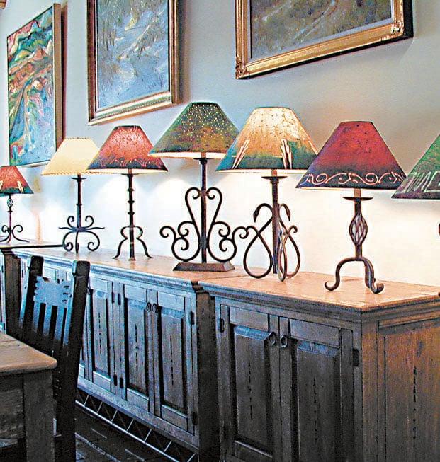Photo Of Santa Fe Country Furniture   Santa Fe, NM, United States. Great