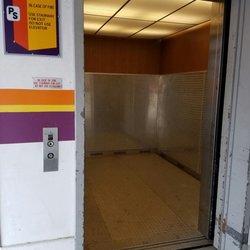 Photo Of Public Storage Novato Ca United States