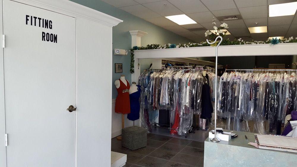 Natasha's Alterations and Tailoring: 5280 Lee Blvd, Lehigh Acres, FL