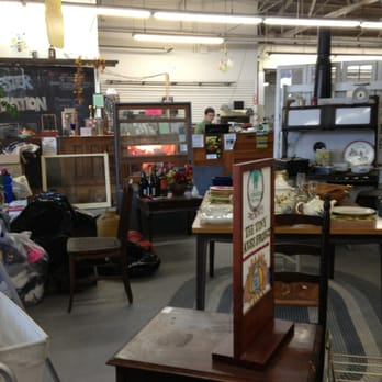Furniture Stores Rochester Ny Artmax N8811s Entry Cabinet