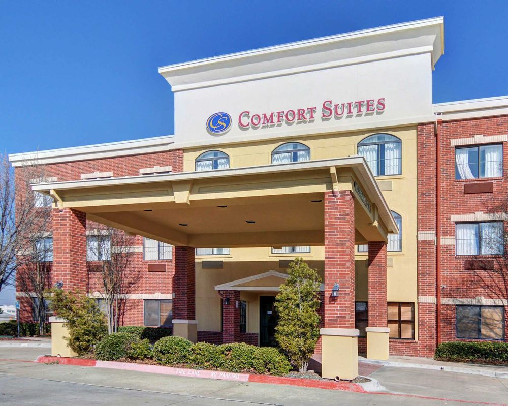wi comfort ca suites hotel hayward states from united motel us booked comforter