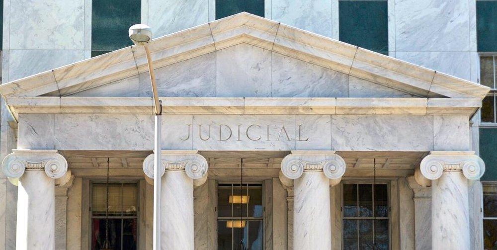 Court of Appeals of Georgia