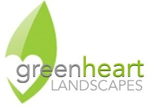 Greenheart Landscapes