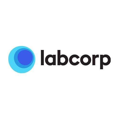 LabCorp: 60 Main St, Hilton Head Island, SC
