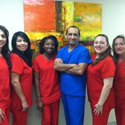 Tahquitz Dental Group 28 Reviews Cosmetic Dentists