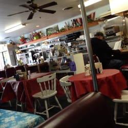 Warrens Restaurant 15 Reviews Diners 905 Washington St