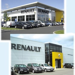 renault retail group concessionnaire auto 349 route de vannes nantes num ro de t l phone. Black Bedroom Furniture Sets. Home Design Ideas