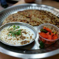 Krishna Restaurant 51 Photos 127 Reviews Indian 40645