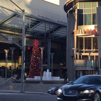 Sherman Oaks Galleria 84 Photos 192 Reviews Shopping Centers 1530