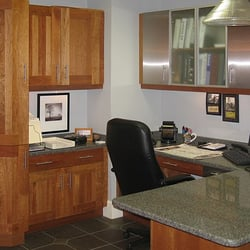 Charming Photo Of Kitchen Views At National Lumber   Mansfield, MA, United States ...