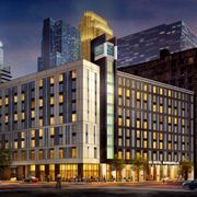 Photo Of Ac Hotel By Marriott Minneapolis Downtown Mn United States