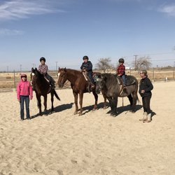 Sweetwater Ranch & Carriage Company - 23 Photos - Horseback Riding