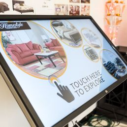 Photo Of Homestyle Furniture   Pine Bluff   Pine Bluff, AR, United States