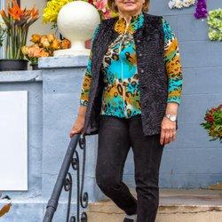 3c7ab3c119ce Exotica Florist - 56 Photos   23 Reviews - Florists - 10376 Main St ...