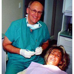 David L Raass Dmd General Dentistry 3635 Bonita Beach