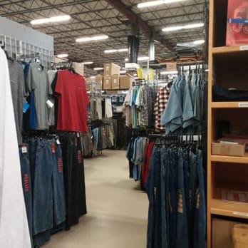 Flemington Department Store 18 Photos Amp 28 Reviews