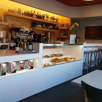 Andr s confiserie suisse 165 photos 168 reviews bakeries 5018 main st country club - Elite cuisine kansas city ...