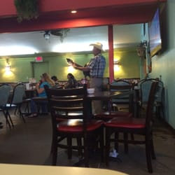 Photo Of Chente S Restaurant Alice Tx United States This Is A Guy