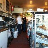 Joann S Cafe 505 Photos Amp 600 Reviews American