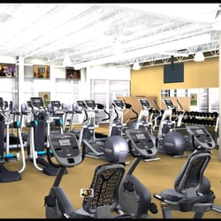 Anytime Fitness - 2019 All You Need to Know BEFORE You Go