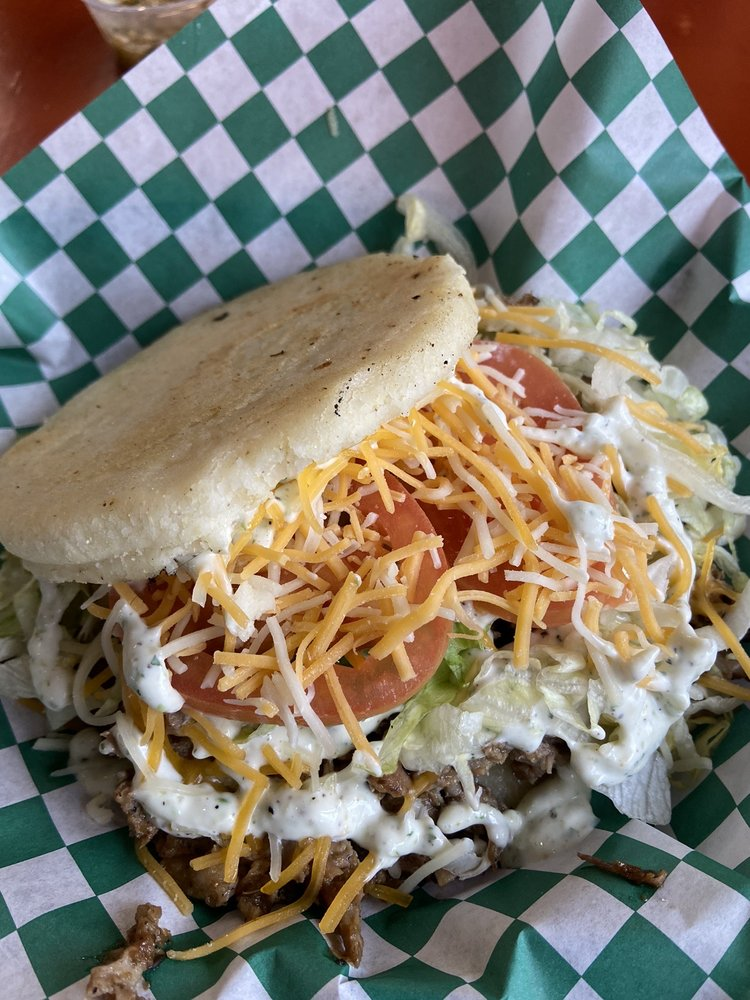 Jose's Sandwich & Grill: 14801 Lebanon Rd, Old Hickory, TN