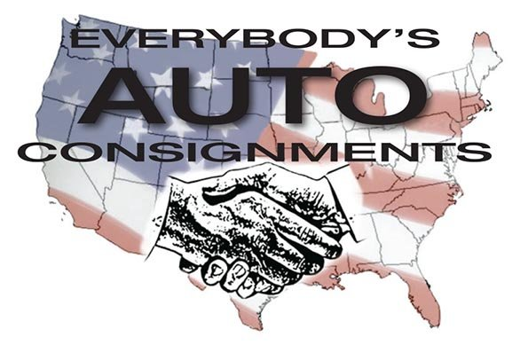 Everybody's Auto Buyer and Consignments: 26451 S Snead Dr, Sun Lakes, AZ