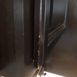Merveilleux Photo Of Timberlake Cabinetry   Phoenix, AZ, United States. Terrible  Product, Terrible