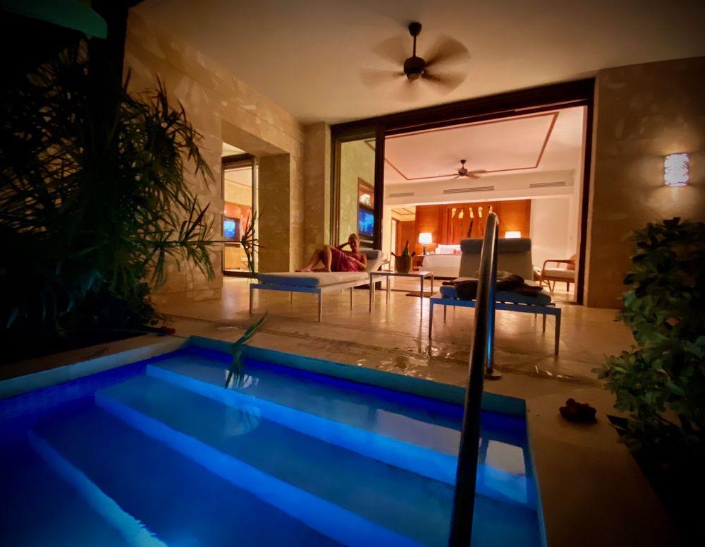 Dorado Beach, A Ritz-Carlton Reserve: 100 Dorado Beach Drive, Dorado, PR