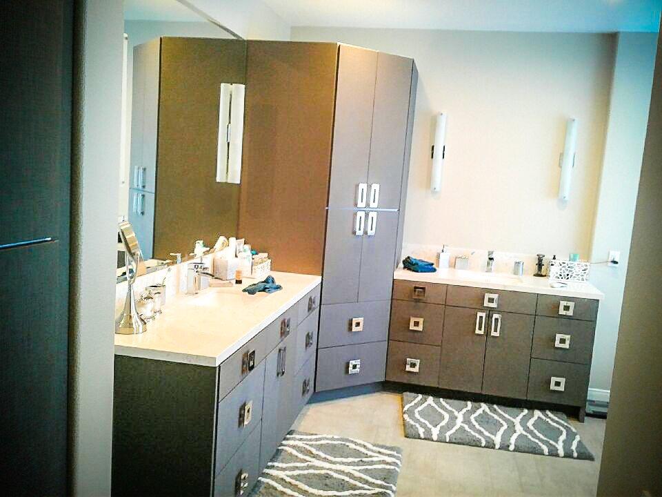 Photos for SPFX Kitchen Cabinets & Bath - Yelp