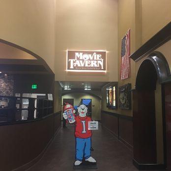 Virginia Beach Movie Tavern