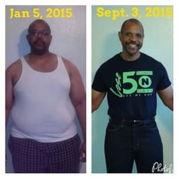 Plexus weight loss amazon