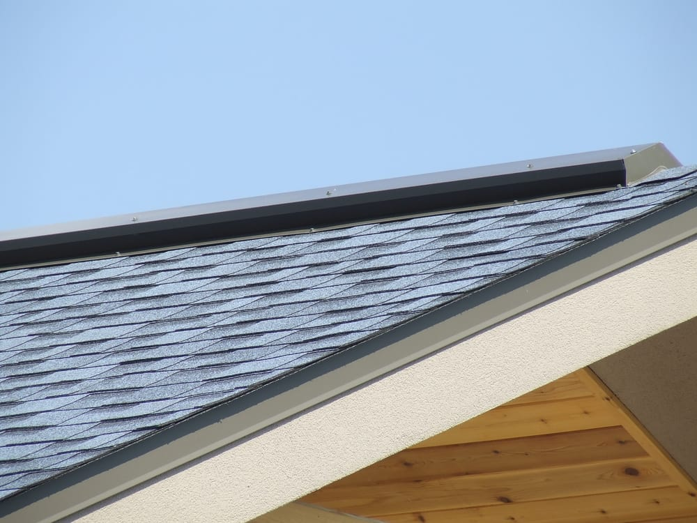 Redhammer Roof Group