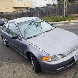 Peddle 18 Photos 116 Reviews Car Dealers 111 W 6th St