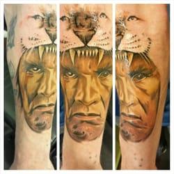 The Best 10 Tattoo In Wichita Ks Last Updated July 2019 Yelp