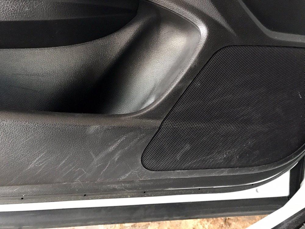Dr Gleem Car Wash