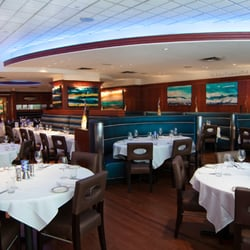 The Oceanaire Seafood Room - 401 Photos & 511 Reviews - Seafood ...
