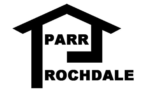 parr rochdale demander un devis mat riaux de construction pitt street rochdale greater. Black Bedroom Furniture Sets. Home Design Ideas