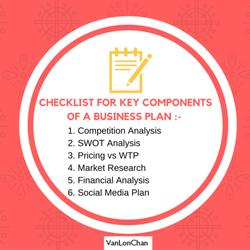 Hsbc business plan