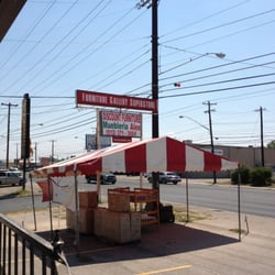Photo Of Discount Furniture Muebleria Alex   Austin, TX, United States