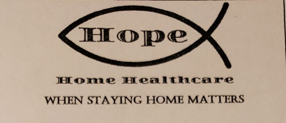 Hope Home Healthcare: 100 N 7th St, Keokuk, IA