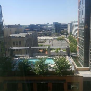 Hilton Garden Inn Washington Dc Us Capitol 77 Photos 97 Reviews Hotels 1225 1st St Ne