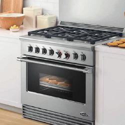 Portland DCS Appliance Pros - Get Quote - Appliances & Repair - 6030 ...