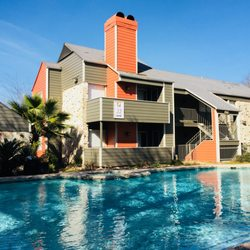 Oakstone Apartment Homes San Antonio Texas – Best Apartment 2018